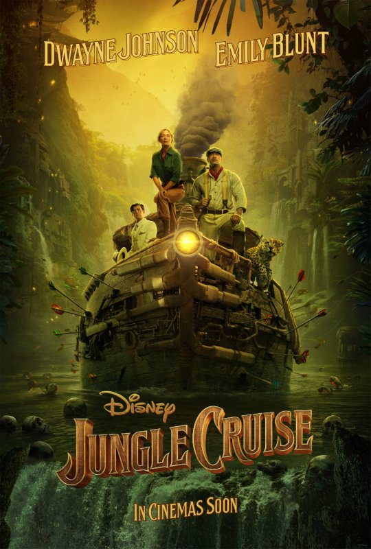 Jungle-Cruise-Teaser-Posteraa.jpg