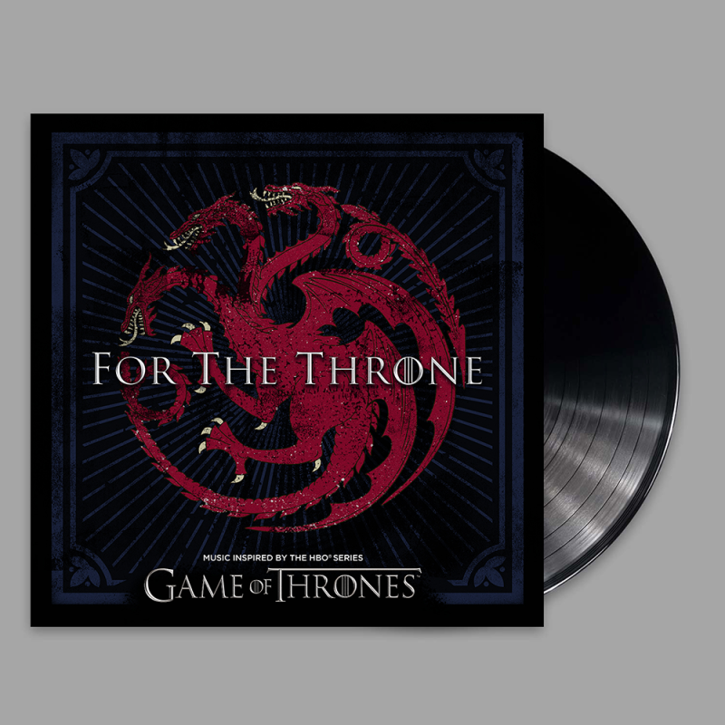 LO-GOT-Vinyl-Packshot-Fire-Ice-464693d4-8fd2-4cf7-a81f-f81543a448a9-1024x1024-2x.png