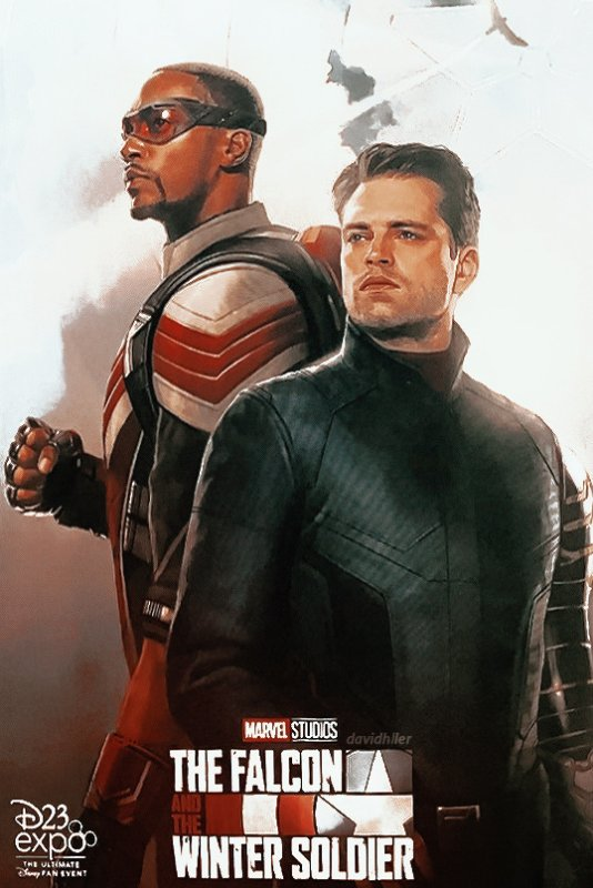 Official-poster-for-The-Falcon-and-The-Winter-Soldier-at-D23-2019-the-falcon-and-the-winter-soldier-42979447-538-806.jpg