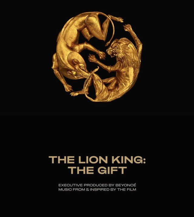 The-Lion-King-The-Gift-1563283572-640x714-1.jpg