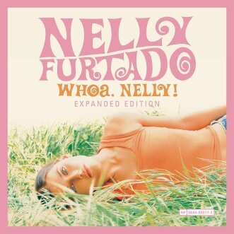 Nelly Furtado празнува 20 години на