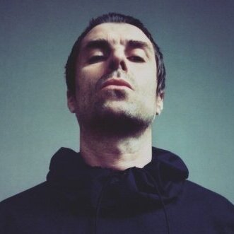 Liam Gallagher издава първа коледна песен