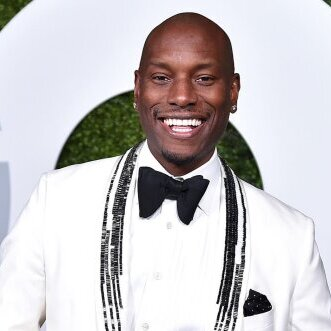 Tyrese Gibson се развежда